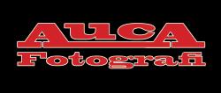 AucAFotografi 2014