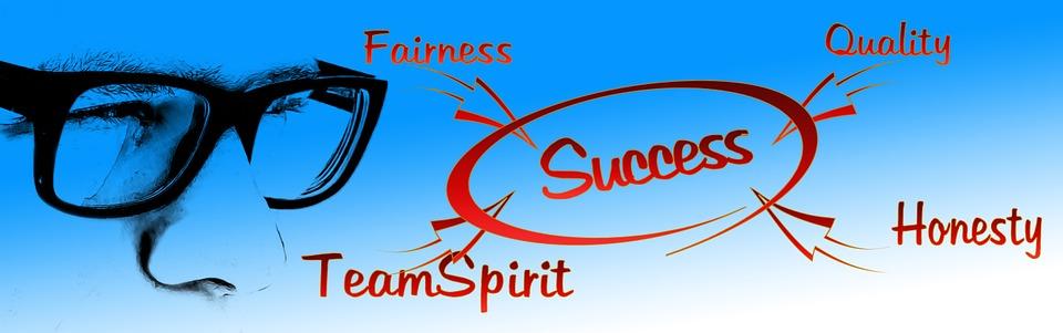success-937890_960_720[1]